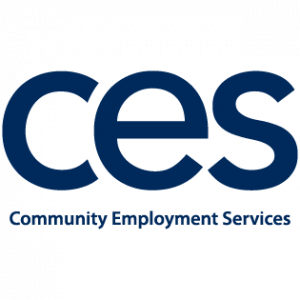 CES LOGO -JOB POSTING