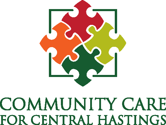 Community Care for Central Hastings