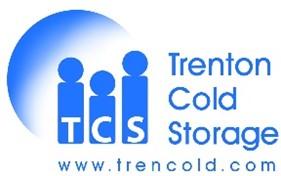 Trenton Cold Storage