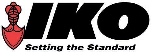 IKO Industries Ltd.