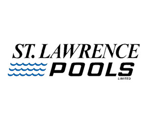 St. Lawrence Pools