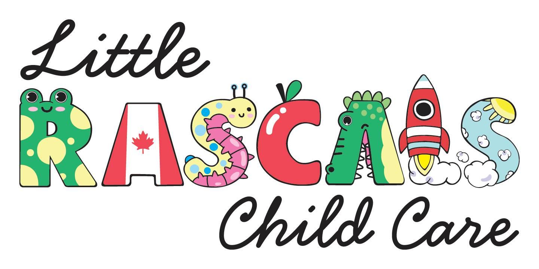 Little Rascals Child Care