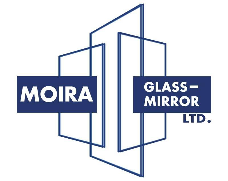 Moira Glass