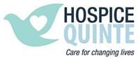 Hospice Quinte