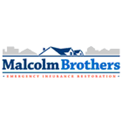 Malcolm Brothers