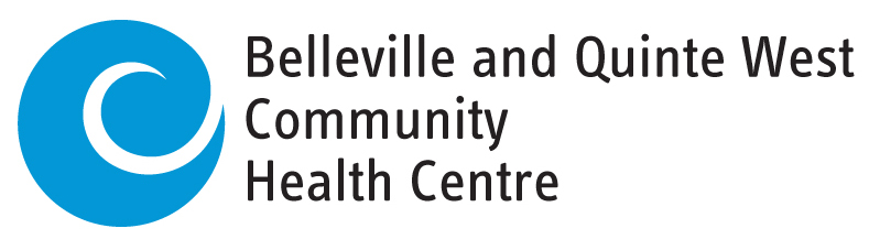 Belleville Quinte West Community Health Centre