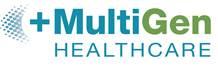 MultiGen Healthcare