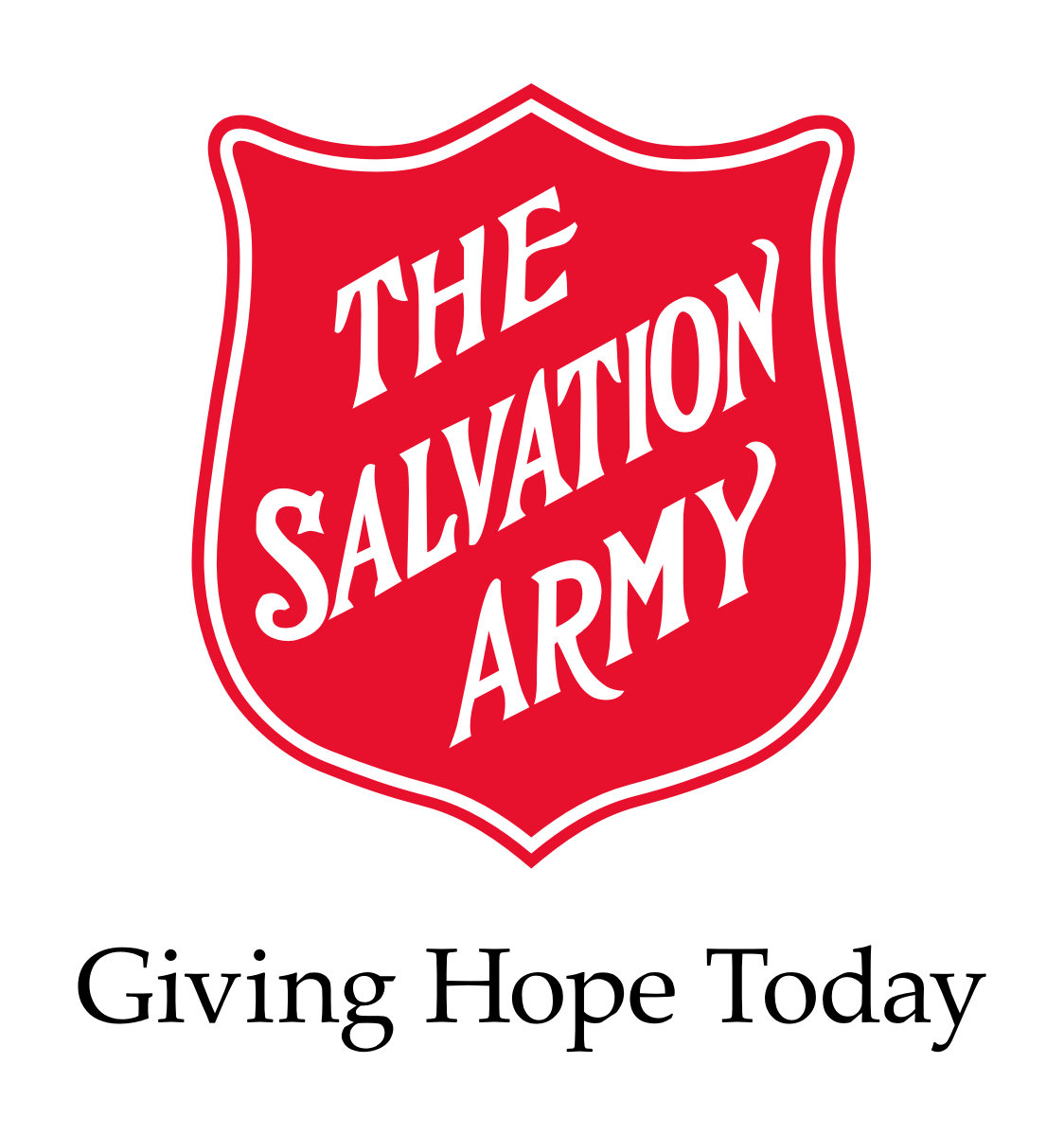 The Salvation Army Kingston Harbour Light