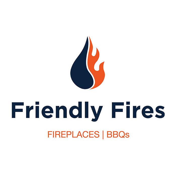 Friendly Fires Inc