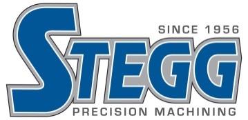 Stegg Ltd.