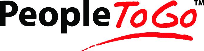 Peopletogo, Inc.