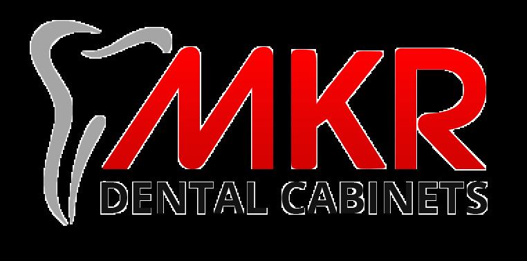 MKR Dental Cabinets