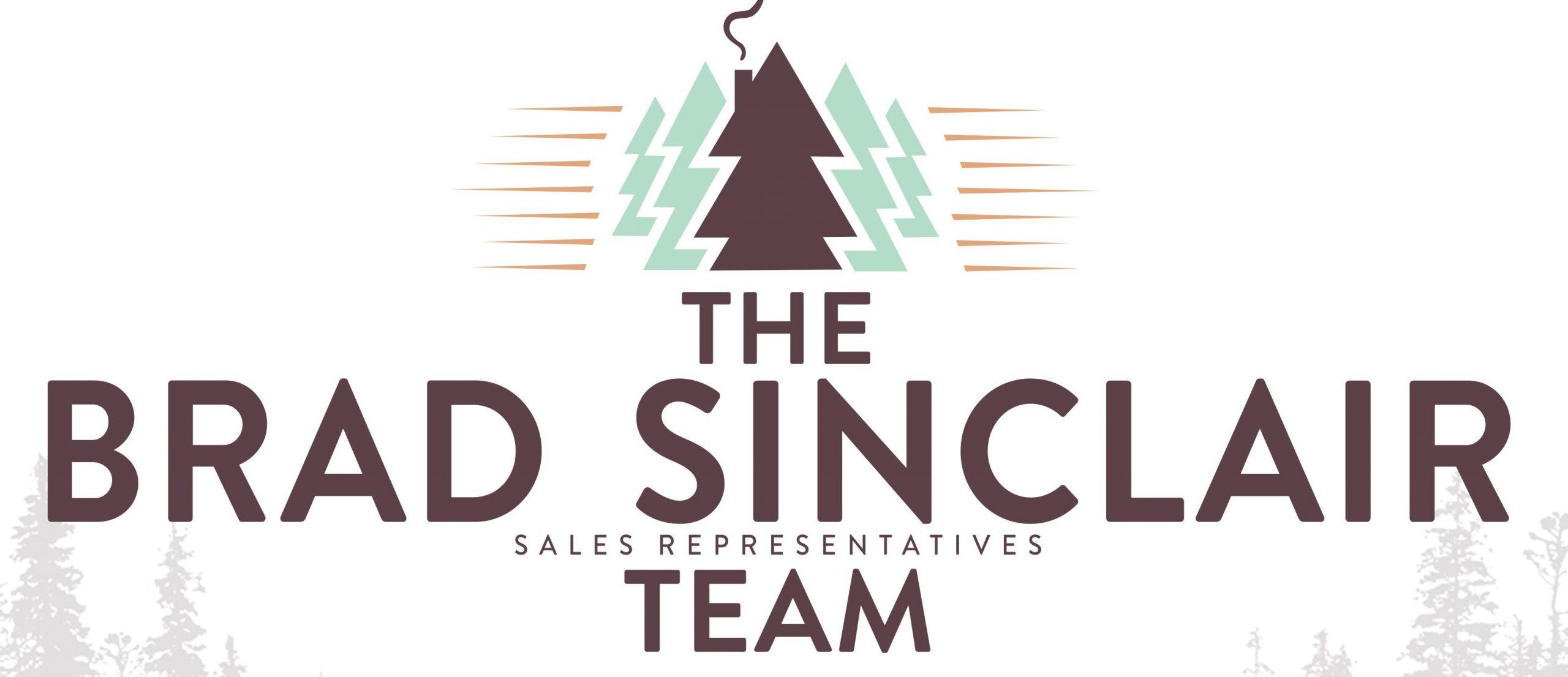 The Brad Sinclair Team PREC Ltd.