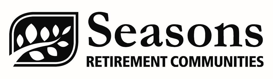 Seasons Retirement Communities