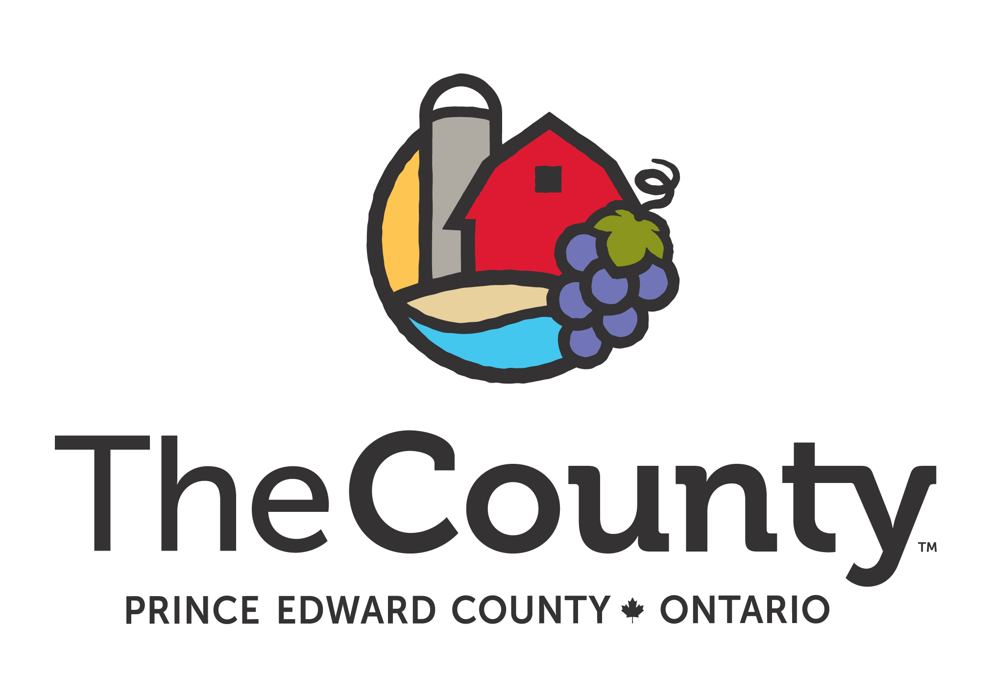 Corporation of the County of Prince Edward