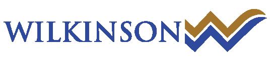 Wilkinson & Company LLP