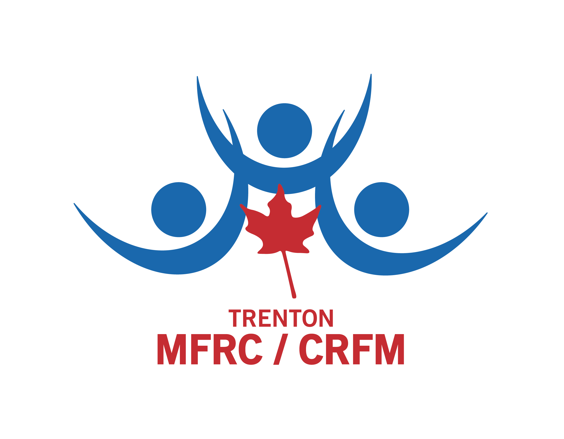Trenton Military Family Resource Center