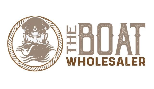 The Boat Wholesaler